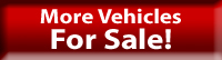 More Vehicles for sale | limo buses for sale | limousines for sale